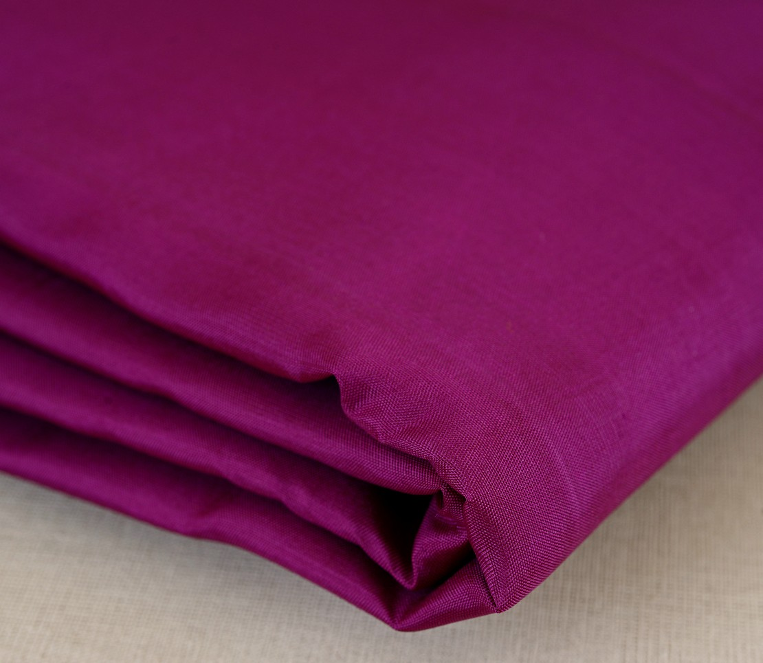 plain-kanjivaram-silk-saree-weavemaya-bangalore-Maya-purple-1202023
