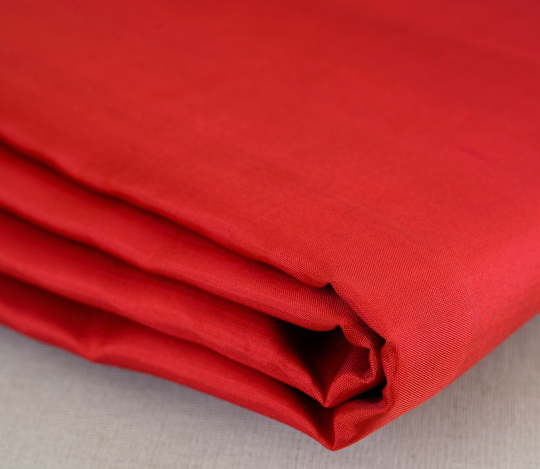 plain-kanjivaram-silk-saree-weavemaya-bangalore-India-Maya-chilli-red-1202024