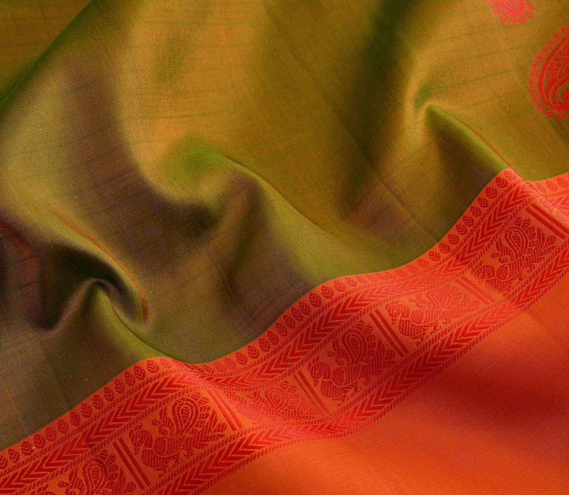 softsilk-threadwork-kanjivaram-saree-weavemaya-bangalore-India-Maya-mehendi-green1202058-1