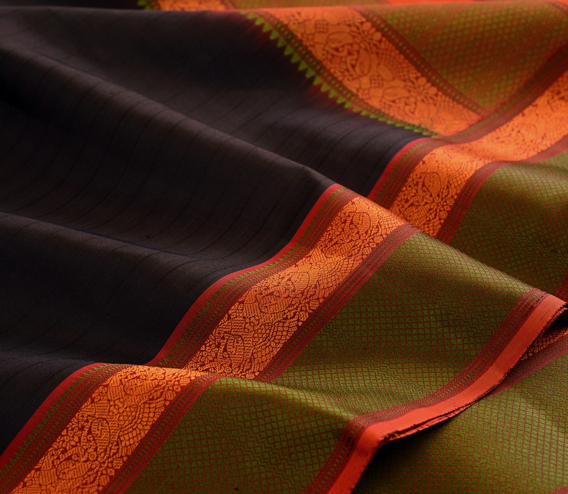 softsilk-threadwork-kanjivaram-saree-weavemaya-bangalore-India-Maya-black1202062-1