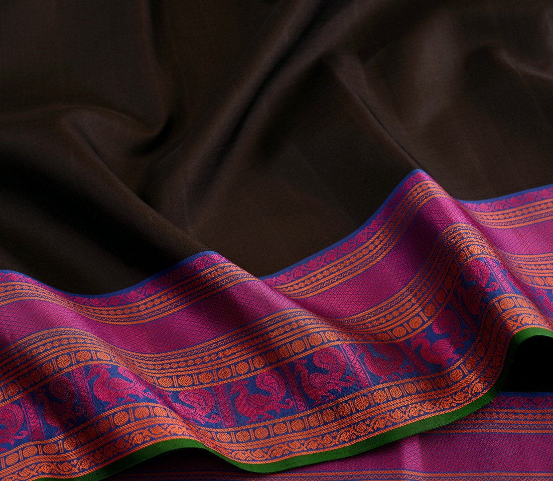 softsilk-threadwork-kanjivaram-saree-weavemaya-bangalore-India-Maya-black-1202063