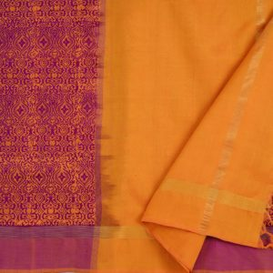 simple-kanchi-silkcotton-hand-block-printed-weavemaya-bangalore-India-Maya-magenta-3042012-2