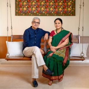 Founders-Maya-Weavemaya-Best-Kanjivarams-Online