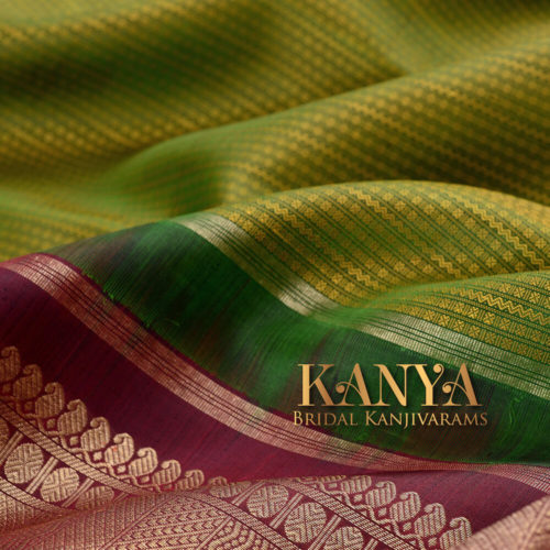 Maya-Curated-Kanjivaram-Silk-Sarees-Online-Handwoven-Handmade-Make-In-India-Cotton-Silk-Cotton-Sarees-1