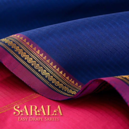 Maya-Curated-Kanjivaram-Silk-Sarees-Online-Handwoven-Handmade-Make-In-India-Cotton-Silk-Cotton-Sarees
