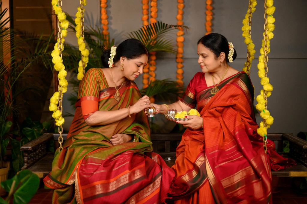 Maya-Curated-Kanjivaram-Silk-Sarees-Online-Sudha-Belawadi-Belavadi-weavemaya-37
