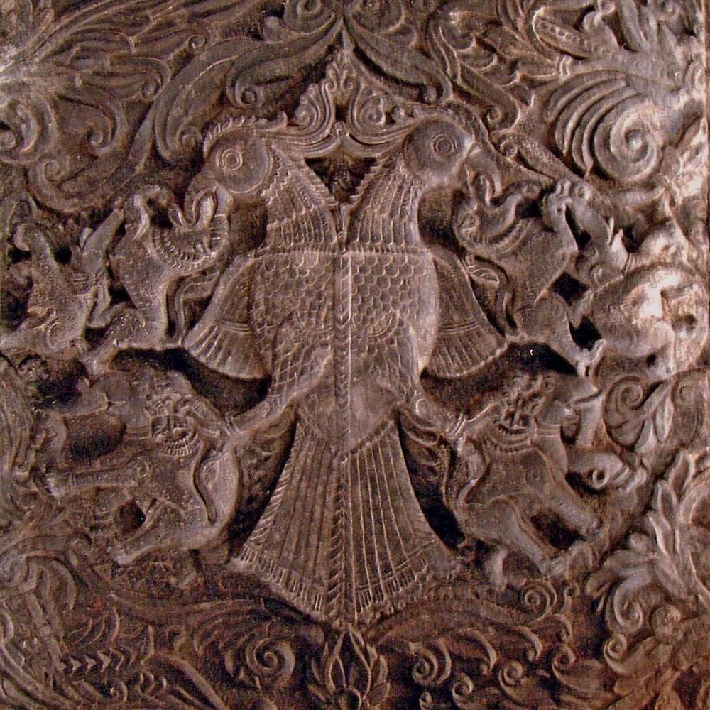 weave-maya-logo-ganda-berunda-two-headed-bird-best-kanjivaram-sarees-online-india