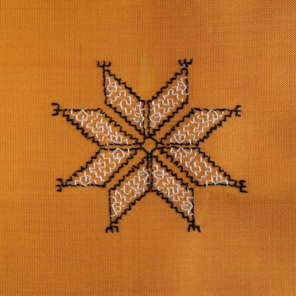 weavemaya-maya-kasuti-collection-Negi
