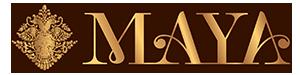 weave-maya-new-logo-best-kanjivarams-online-curated-silk-sarees